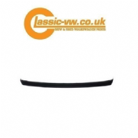 Mk1 Golf CL Front Spoiler 171805903 Caddy, Cabriolet